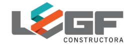 Legf Constructora